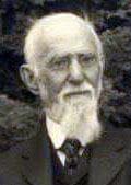 Edwin Wilbur Rice