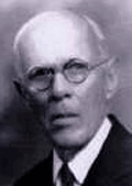 Dr. Frank C. Thompson