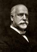 Reuben Archer Torrey